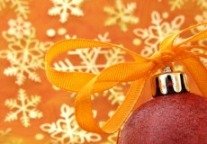 Job Searching Strategies for the Holidays