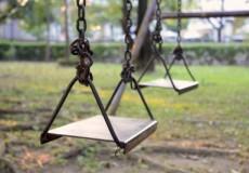 Playground hiring